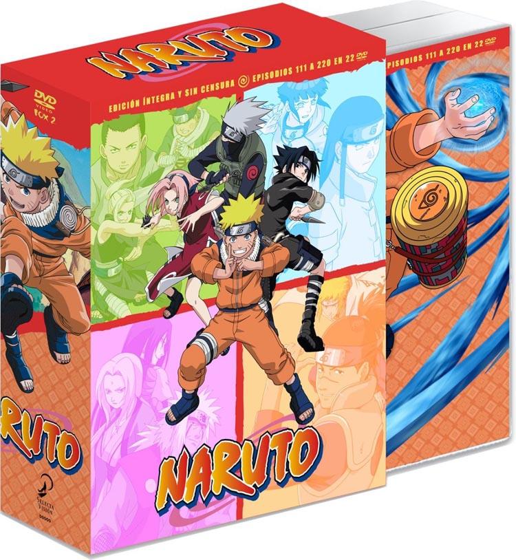 8424365720595-naruto-box-2-episoidos-111-a-220-dvd.jpg