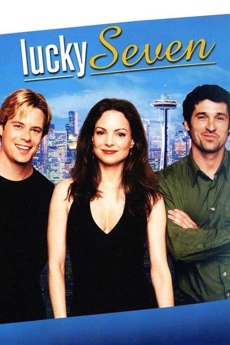 https://i.ibb.co/YcPpDt6/Lucky-7-2003-poster-780.jpg