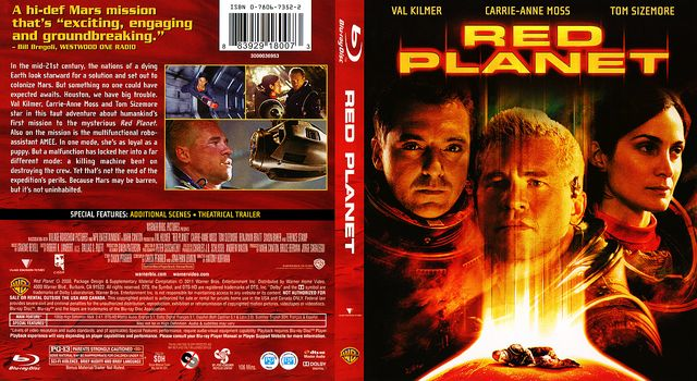 Red-Planet-Front.jpg