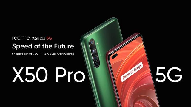 realme-X50-Pro-5-G.png