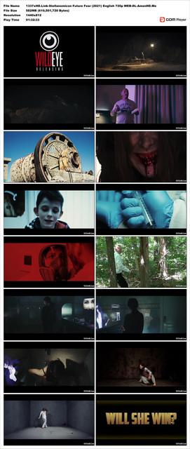 1337x-HD-Link-Stellanomicon-Future-Fear-2021-English-720p-WEB-DL-Amzn-HD-Me-Snapshot