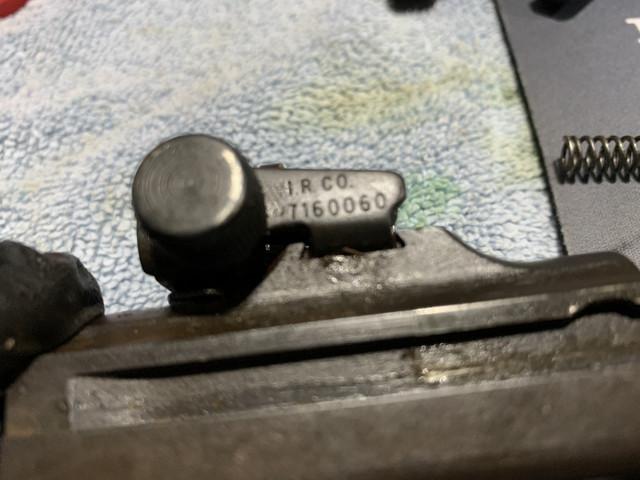 IMG-1622