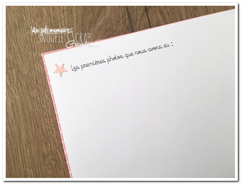 unjolimoment-com-Charlottelivre-23