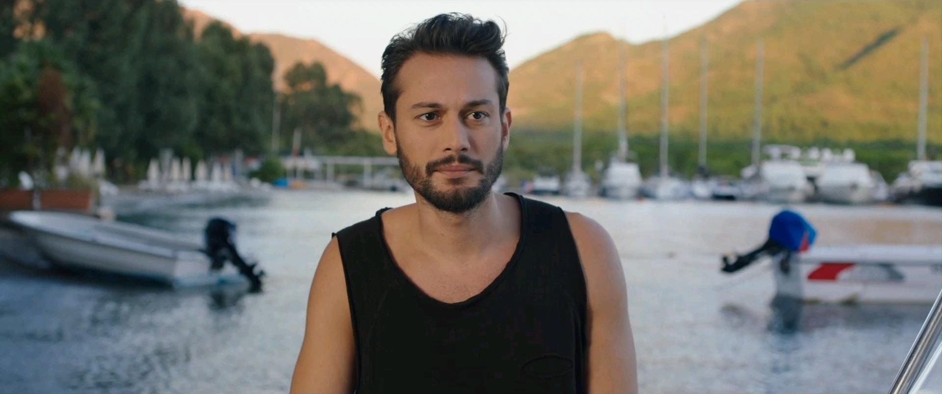 Deniz ve Güneş | 2018 | Yerli Film | WEB-DL | XviD | Sansürsüz | 1080p - m720p - m1080p | WEB-DL | Tek Link