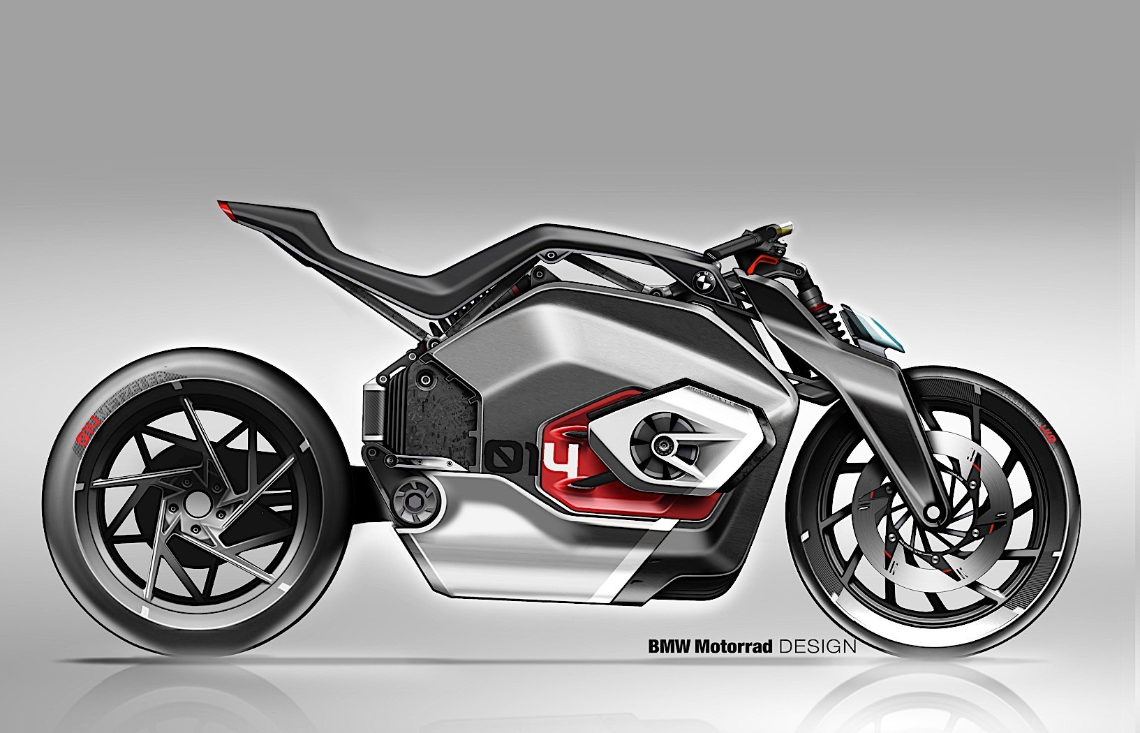 bmw-motorrad-goes-electric-with-naked-vision-dc-roadster-13