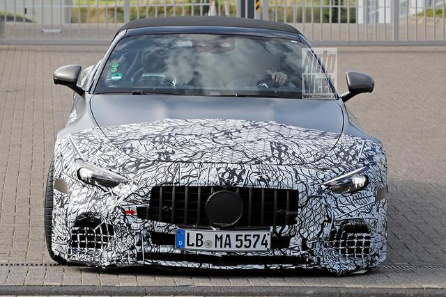 2021 - [Mercedes] SL [R232] - Page 7 055-B28-AD-6235-47-CA-A902-9-A1-A15311-E61