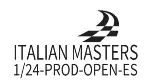 12-italian-master-1-24-PROD-OPEN-ES