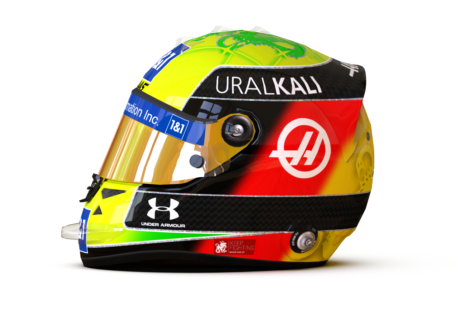 ams-helmets-154.png