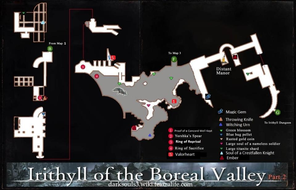 irithyll-of-the-boreal-valley-map2.jpg