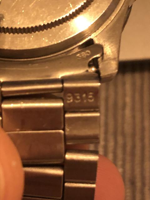 3874-C9-EB-B66-C-4557-A08-B-1-D93-A58-EC984.jpg