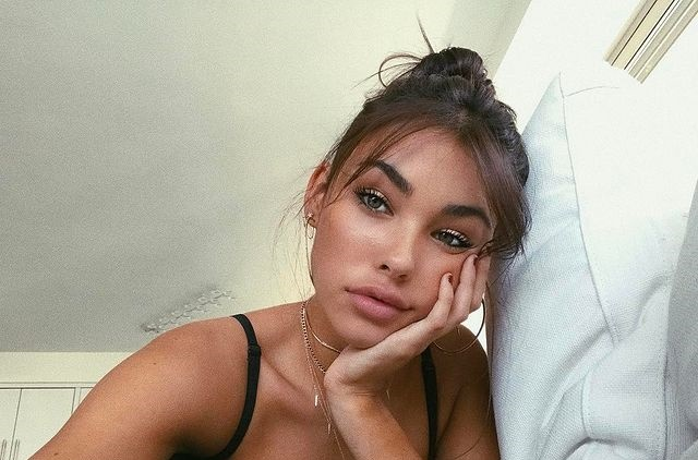 Photo-shared-by-Madison-Beer-on