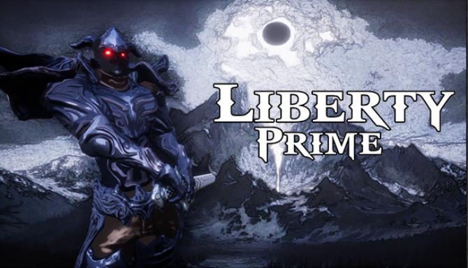 [Image: Liberty-Prime-Free-Download.jpg]