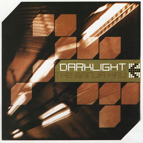 VA - The Ganja Kru Presents Darklight 2002