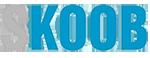 skoob20