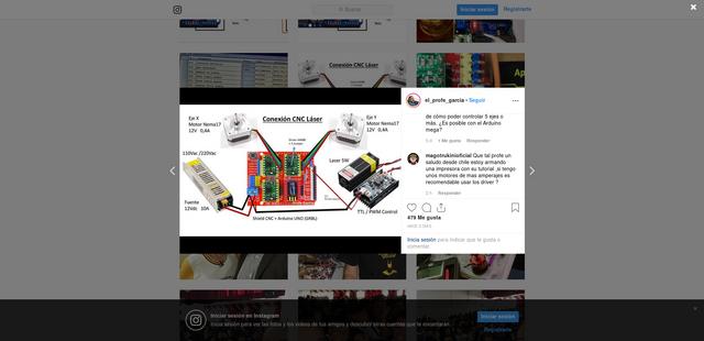 Screenshot-2019-06-04-El-Profe-Garcia-el-profe-garcia-Fotos-y-videos-de-Instagram