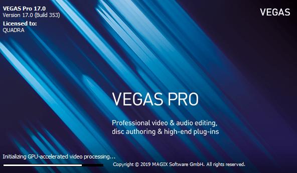 [Image: 4realtorrentz-com-Vegas-Pro-Header.png]