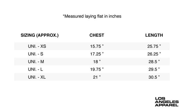 Size-Guide-LAA