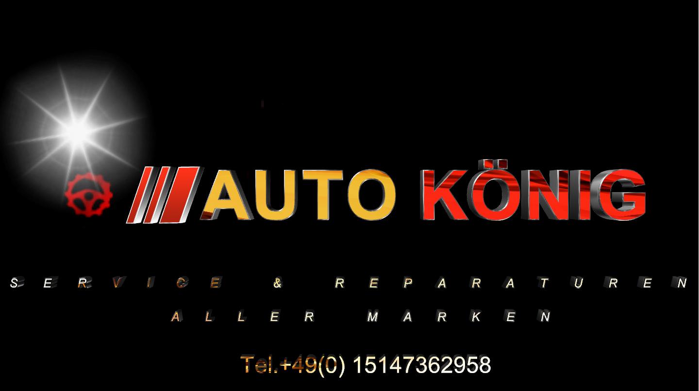 AutoKönig