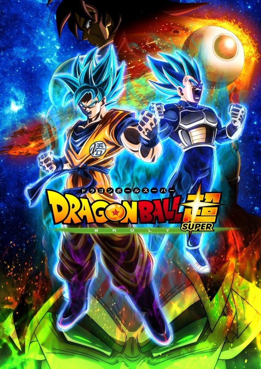 poster-lona-vinilica-dragon-ball-super-broly-D-NQ-NP-796578-MLA30999189951-062019-F.jpg