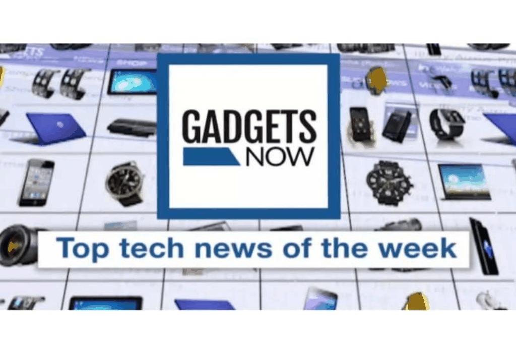 Gadget,mobile phone,gadget-news,mobile-apps