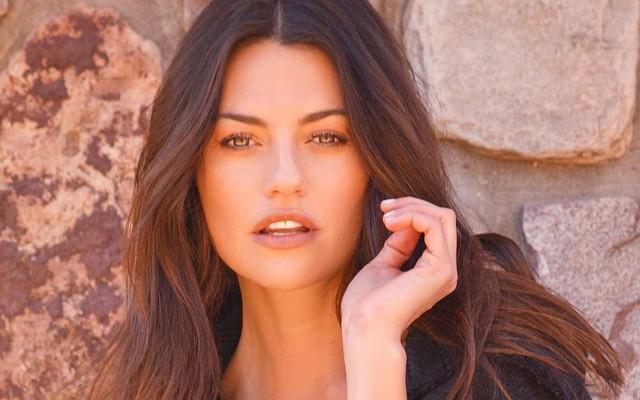 ninja nerd - Os 18 países com as mulheres mais bonitas do mundo - argentina