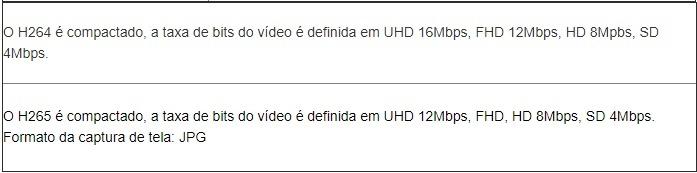 i.ibb.co/YdBM9bC/Adaptador-de-Captura-de-V-deo-HDMI-4-K-com-Entrada-de-Microfone-HV-HCA15-2.jpg