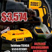 DEWALT374