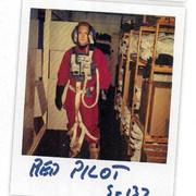 pilots1-zps1136aefd