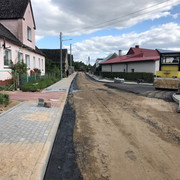 Warszkowo-droga11