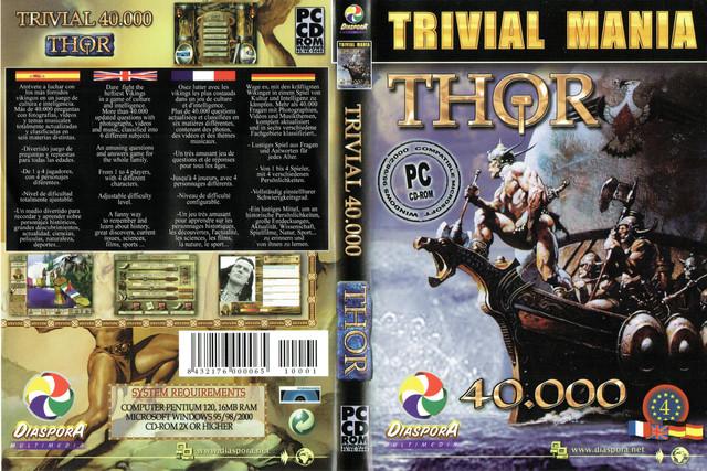 Car-tula-Thor