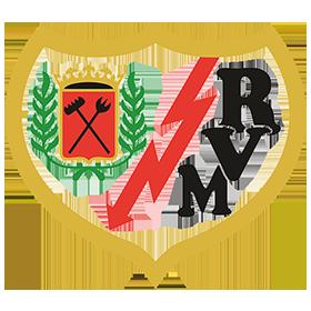 Rayo-Vallecano.png