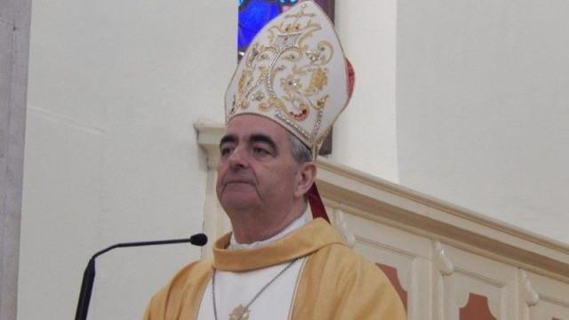 Đức Sứ thần kêu gọi giám mục Đức bảo tồn hiệp nhất