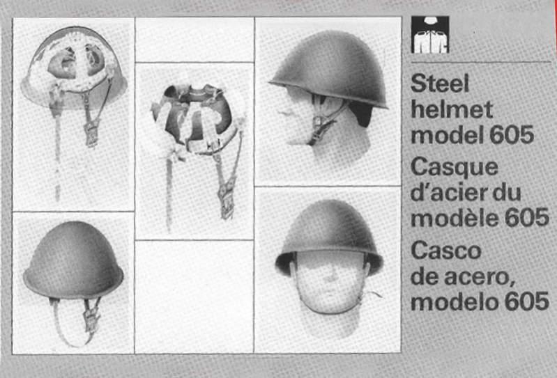 1038466d1484693783-thale-helmet-prototype-question-gerat-605