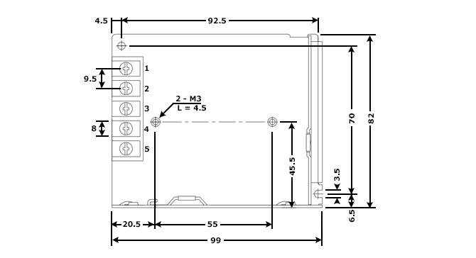 LRS-35-12-003