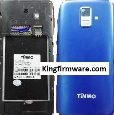 [Image: Tinmo-F100-MT6572.jpg]