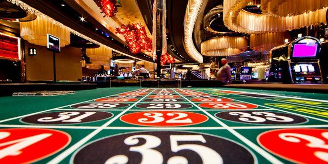 Online-Casino-Games-640x320