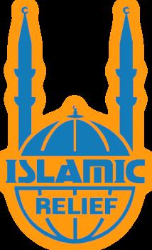 islamic-relief-logo-fire-glow.png