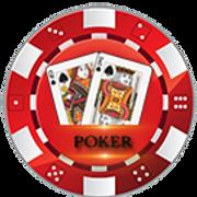game play poker