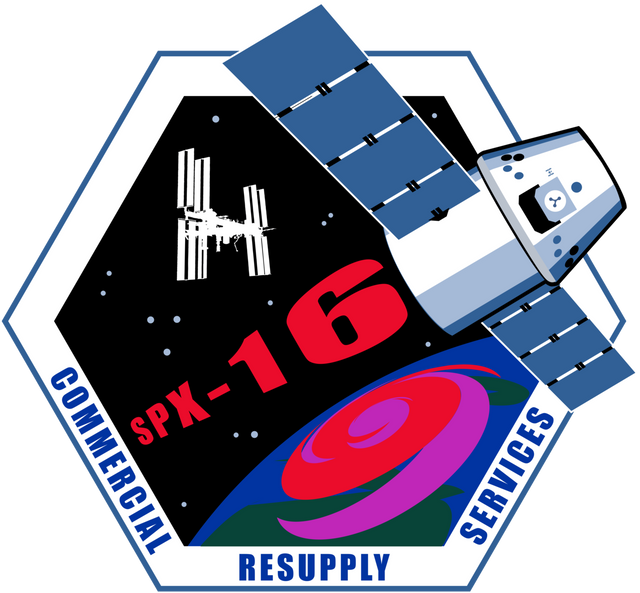 Space-X-CRS-16.png
