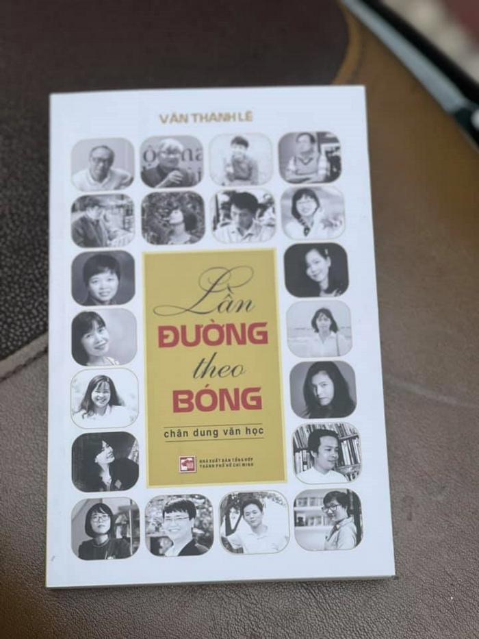 lan-duong-theo-bong-3-800x600.jpg