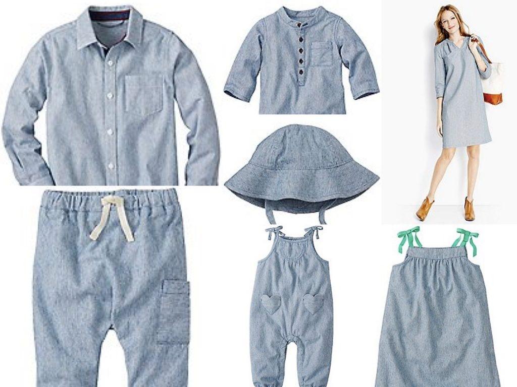 casual clothes mens