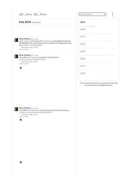 Page63.jpg