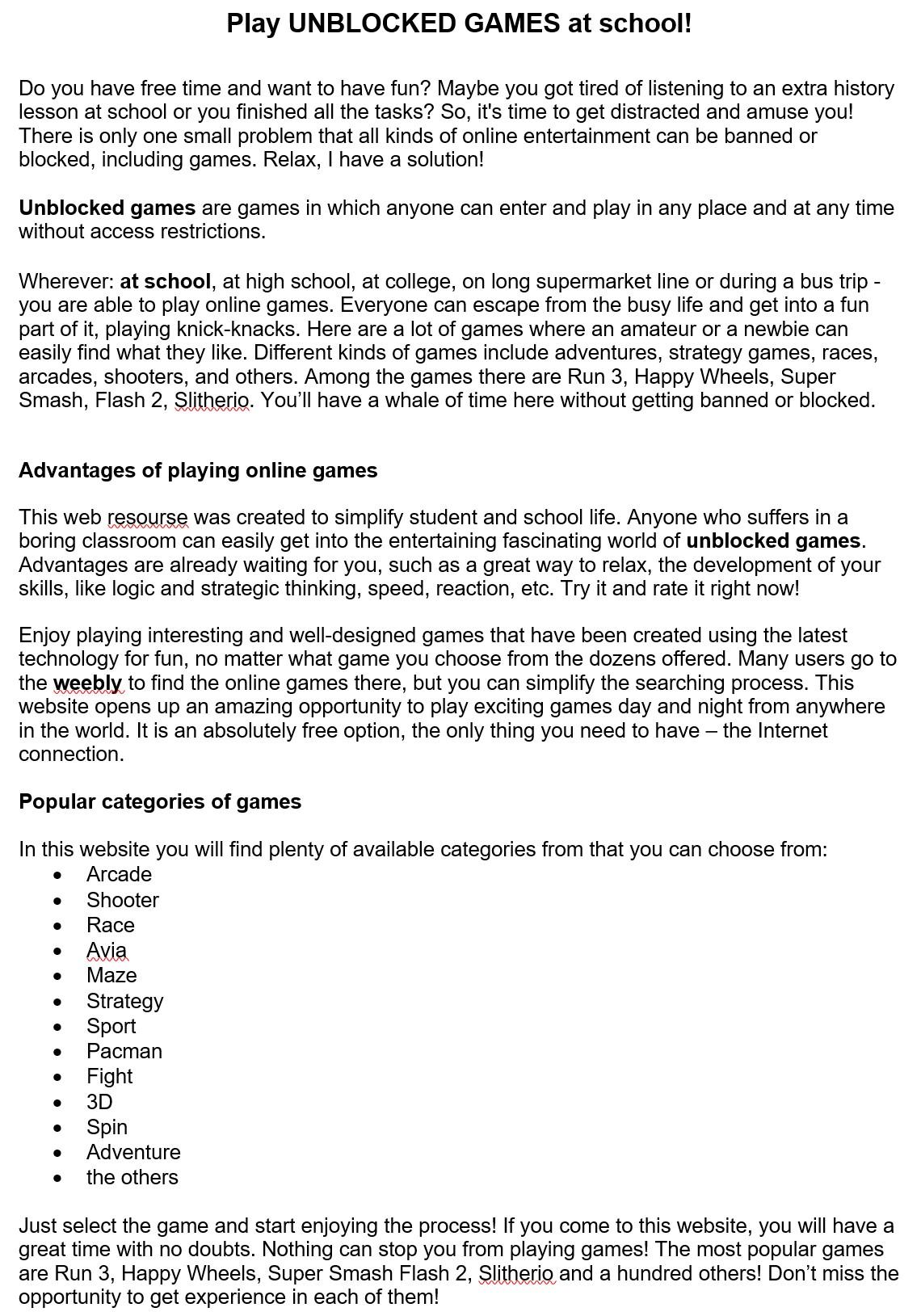 UNBLOCKED-GAMES.jpg