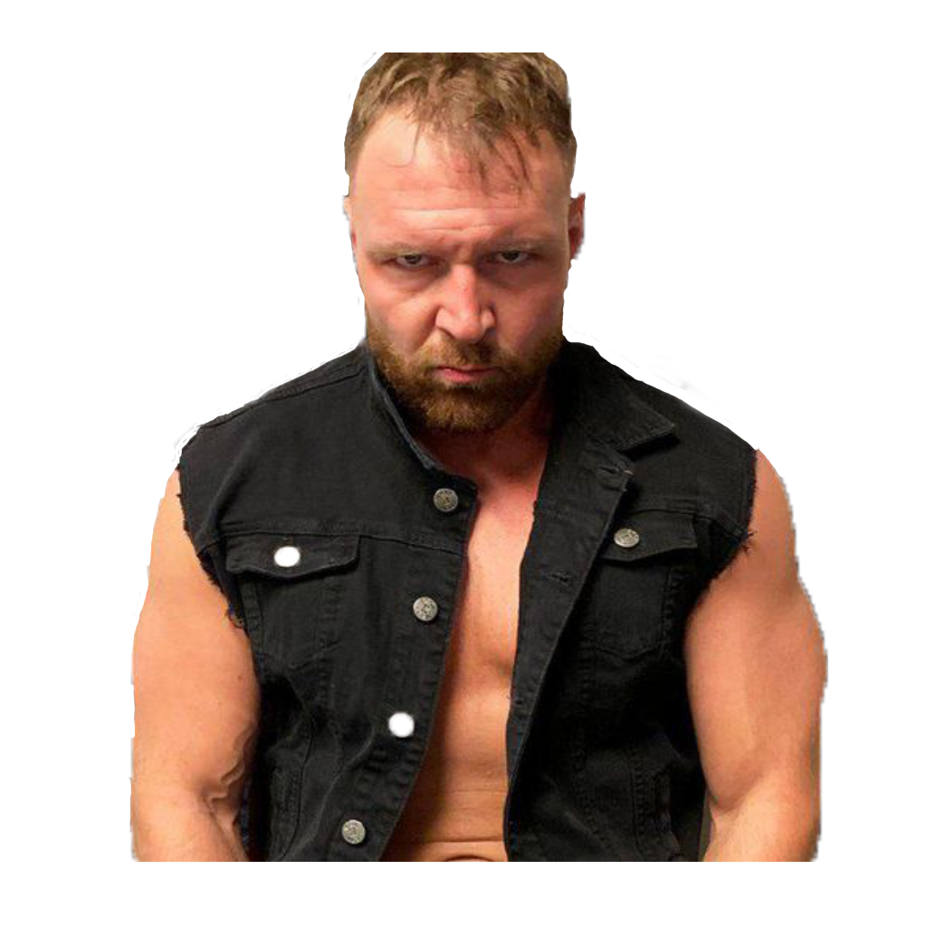 jon-moxley-render.png