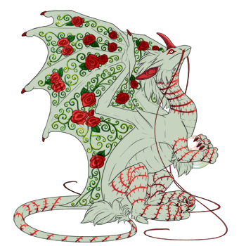 Rose-pearlcatcher-f-dragon-preview.png