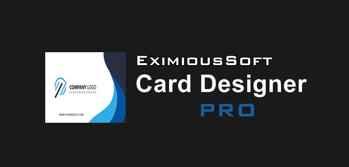 Eximious-Soft-Business-Card-Designer-Pro