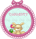 Darmint-Update-Preview
