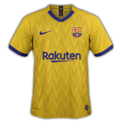 https://i.ibb.co/YdgD7n8/Barca-fantasy-third9.png