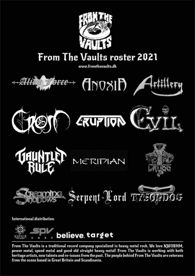 ROSTER-FROM-THE-VAULTS-400