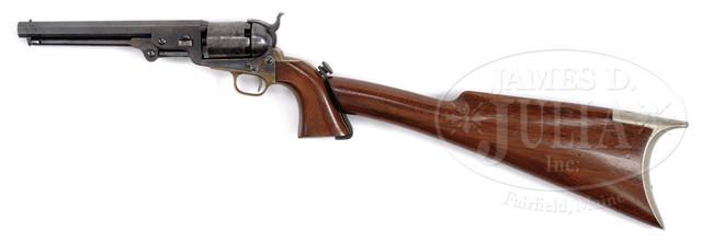 1851-Navy-Shoulder-Stock-001